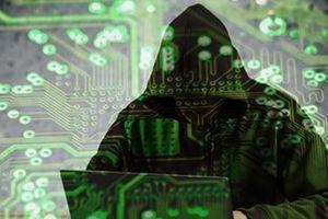 Nhật Bản dùng trí tuệ nhân tạo chống tấn công mạng
