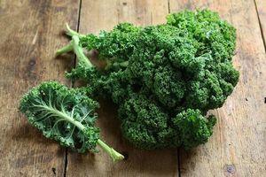 2 loại rau cải ăn mỗi ngày tốt hơn uống trăm viên thuốc bổ, chị em đi chợ nên mua thường xuyên