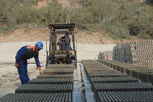 Điện Biên: Đồng hành cùng công nghiệp nông thôn