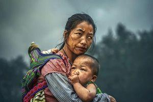 Việt Nam – 'mỏ vàng' của các nhiếp ảnh gia quốc tế