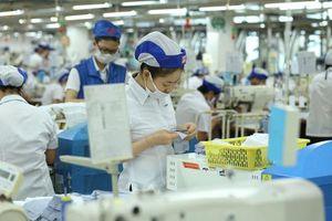 Bộ Công Thương khuyến cáo DN đảm bảo chất lượng khẩu trang xuất khẩu