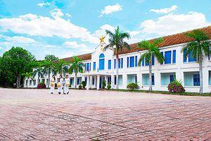 Trường Đại học Nha Trang: Công bố phương án tuyển sinh năm 2020