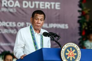 Vì lợi ích chiến lược, Philippines hoãn xóa bỏ thỏa thuận quân sự với Mỹ