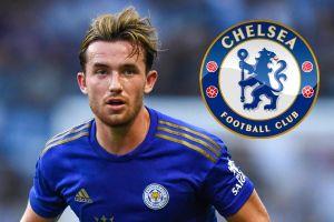 'Máy chạy' hàng đầu Premier League công khai đòi sang Chelsea