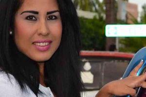 Tìm thấy thi thể nữ nghị sĩ Mexico bị bắt cóc