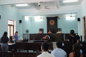 Tòa bác đơn phụ huynh kiện trường quốc tế Singapore