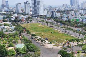 Tòa án yêu cầu UBND TP Đà Nẵng thi hành án vụ Vipico