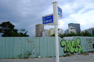 Đà Nẵng muốn có khu phức hợp casino 2 tỉ USD