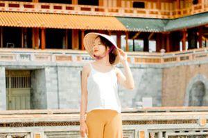 Ngôi chùa vào top đẹp nhất thế giới và 6 tọa độ check-in hút giới trẻ