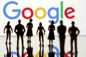 Google đối mặt vụ kiện 5 tỷ USD vì cáo buộc theo dõi người dùng