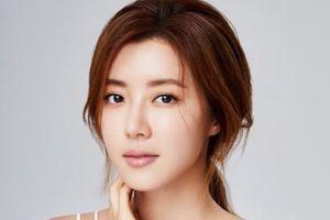 Park Han Byul ê chề khi chồng đại gia thừa nhận đã môi giới mại dâm