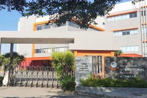 Tòa bác đơn phụ huynh kiện Trường quốc tế Singapore tại Đà Nẵng