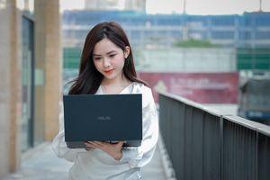 Trên tay laptop doanh nhân ASUS ExpertBook B9: siêu nhẹ, mạnh mẽ, bền bỉ, pin 24 giờ, giá 50 triệu
