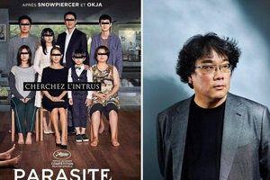 'Oscar Hàn Quốc' lần thứ 56: Ký sinh trùng thắng lớn nhưng giải quan trọng lại thuộc về diễn viên Lee Byung Hun