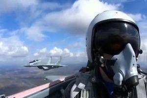 Đại sứ quán Nga xác nhận giao lô MiG-29 tiếp theo cho Syria