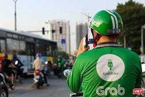 Người dùng Grab có thể hủy chuyến nếu tài xế không đeo khẩu trang