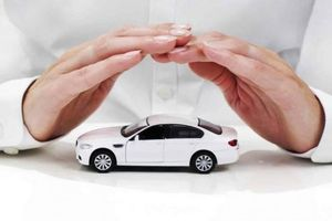 Giá trị xe càng cao phí bảo hiểm càng thấp, có đúng không?