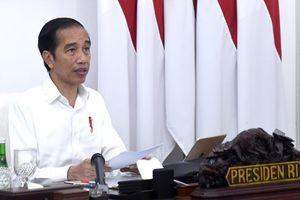 Phục hồi kinh tế, thách thức lớn cho Indonesia trước đại dịch Covid-19