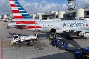Trung Quốc vội 'nới lỏng' hàng không sau khi Mỹ 'cứng giọng'
