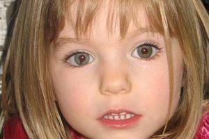 Bí ẩn bé gái 3 tuổi biến mất suốt 13 năm: Anh, Đức 'rúng động' vì tình tiết mới
