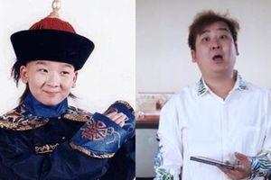 Diễn viên nhí 'Thần điêu đại hiệp' 2006 phát tướng khi trưởng thành