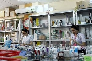 Hà Nội: Chuẩn bị lựa chọn nhà thầu cung cấp thuốc cho các cơ sở y tế công lập