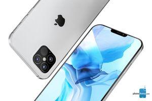 Tin mới nhất về iPhone 12 khiến nhiều fan của Apple thất vọng