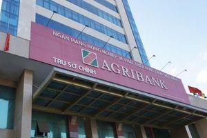 Chính thức chốt báo cáo thẩm tra việc bổ sung vốn điều lệ cho Agribank
