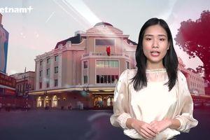 Tin tức nóng tại Việt Nam và thế giới cập nhật ngày 5/6