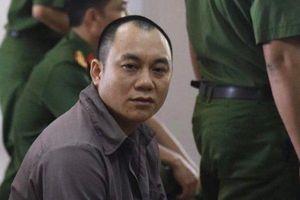 Bác kháng cáo kêu oan của tài xế Lê Ngọc Hoàng vụ container đâm Innova đi lùi