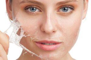 3 điều tối kỵ khi chăm sóc da dầu