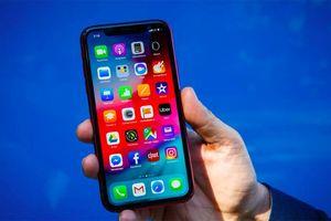 Mẹo nhỏ giúp người dùng iPhone tiết kiệm cả đống tiền mỗi tháng