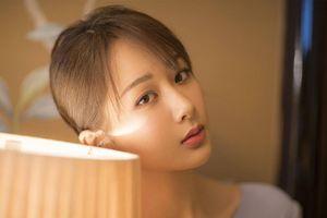 Dương Tử khiến fan lo lắng khi tái khám tại bệnh viện, dân mạng bất ngờ mỉa mai: 'Cô ta lại làm trò!'