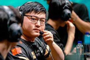 Game thủ 'League of Legends' nổi tiếng nhất Trung Quốc giải nghệ ở tuổi 23