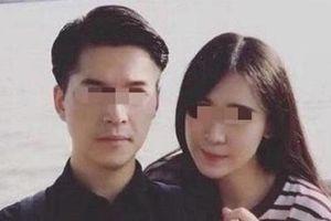 Phẫn nộ kế hoạch giết vợ giấu xác, cuỗm tiền hẹn hò nhiều phụ nữ