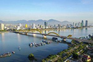 Bầu Hiển, Johnathan Hạnh Nguyễn 'tranh nhau' đầu tư khu phức hợp casino 2 tỷ USD tại Đà Nẵng