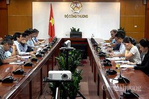 Việt Nam - EU: Hướng tới hợp tác năng lượng hiệu quả hơn