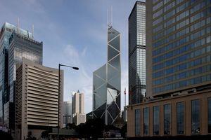 Trung Quốc: Mỹ trừng phạt Hong Kong không gây 'ảnh hưởng thực chất'
