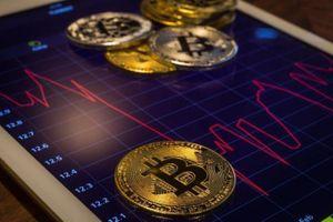 Hao mòn động lực tăng trưởng, tương lai Bitcoin bấp bênh