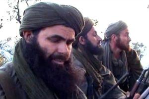 Lực lượng Pháp tiêu diệt thủ lĩnh al-Qaeda tại Bắc Phi