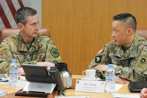 Trung Quốc lợi dụng Covid-19 đẩy mạnh yêu sách chủ quyền ở biển Đông?