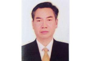 Phú Thọ: Yêu cầu làm rõ đồng phạm vụ nguyên Phó Chủ tịch huyện tham ô hơn 41 tỷ đồng