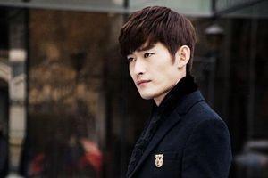 Top 10 vị tổng tài bá đạo nhất trong phim truyền hình Trung Quốc: Số 1, số 2 từng khiến bao 'mọt phim điên đảo'