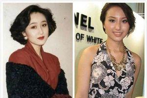 3 hoa hậu từng ngã vào tay trùm sòng bài Macau