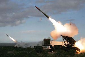 Lượng lớn tên lửa Patriot Mỹ đổ về Trung Đông sau thương vụ lịch sử