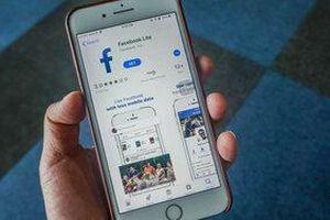 'Công tắc' quan trọng giúp sử dụng Facebook an toàn hơn nhưng lại hiếm người biết đến