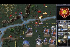 'Báo động đỏ' Red Alert trở lại với đồ họa 4K, không thể chơi qua LAN