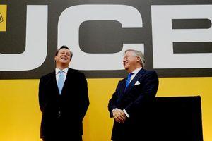 Các công ty gia đình giàu có cầu cứu ngân hàng Anh viện trợ
