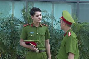 'Trinh sát' Nguyễn Phi Long cảnh báo án mạng ngay bên cạnh mình