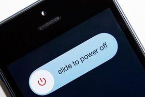 Vài thao tác giúp tăng tốc độ iPhone đời cũ ít người biết